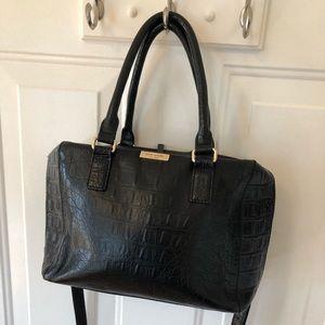 Kate Spade Black Hans/Shoulder Bag